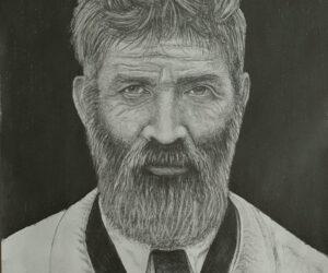 Nitulescu Eduard Alexandru