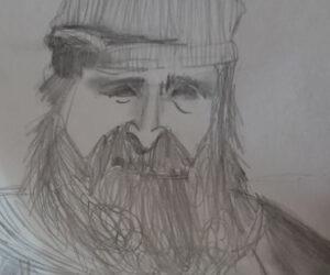 Vladulescu Teodora