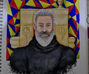 Popa Teodora-Cristina