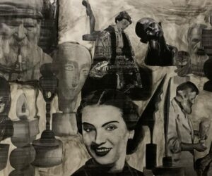 Caramidaru Adina-Diana