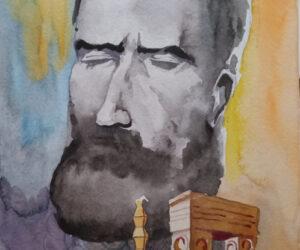 Filimon Nicolae