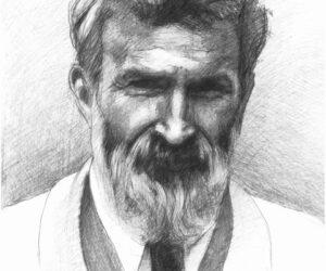 Mitrea Razvan